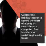 Why You Must Comply With Your Cyber Liability Insurance